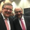 2017 02 12 Mit Martin Schulz