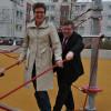 2012 03 29 Besuch Zacharias Intgegrationspolitischer Empfang 069