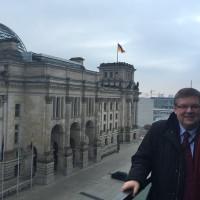 2015 12 15 Berlin1