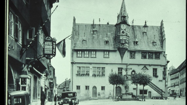 Spd Ochsenfurt